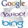 world top and best search engines for 2014