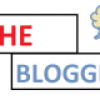 How to build micro Niche blog site and earn