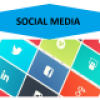 Benefits of linking social media into your website