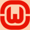 How to install, setup and configure Wamp server