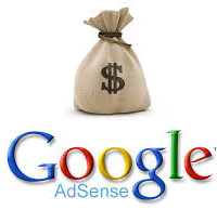 How to get approved for Google Adsense easily