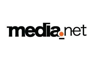 media.net-logo