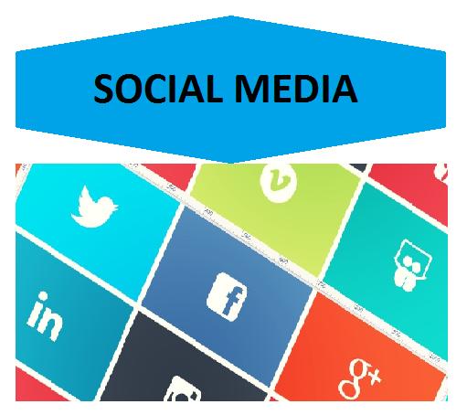 socialmedia www.expertshout.com