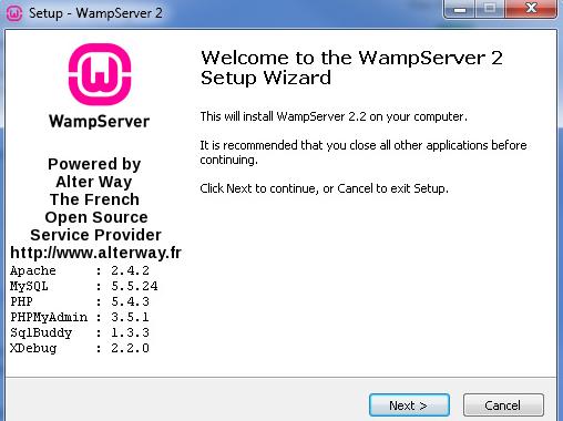 wamp1