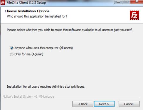 instal_option